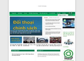 ecchaiphong.gov.vn