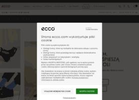 ecco.com.pl