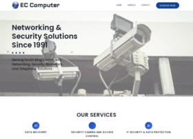 eccomputer.com
