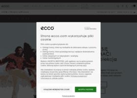 eccoshop.pl