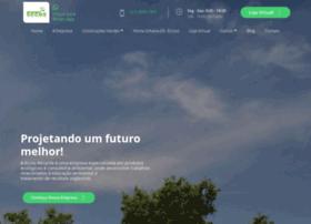 eccosrecyclle.com.br