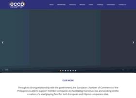 eccp.com