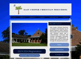 eccpschool.com