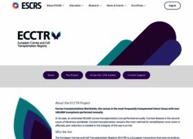 ecctr.org
