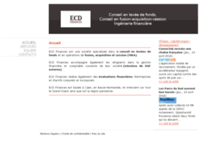 ecd-finances.fr