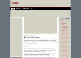 ecd9.blogspot.com