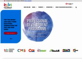 ecda.gov.sg