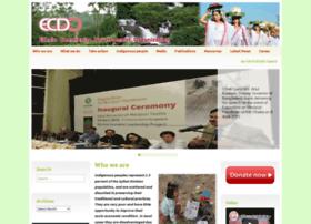 ecdo-bd.org