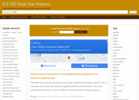 ece-eee.final-year-projects.in