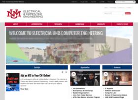 ece-research.unm.edu