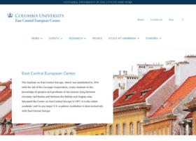 ece.columbia.edu