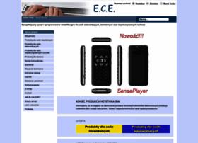 ece.com.pl