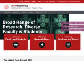 ece.cornell.edu