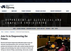 ece.drexel.edu