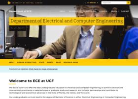 ece.ucf.edu