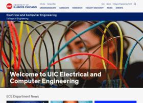 ece.uic.edu
