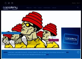 ece.uk.com
