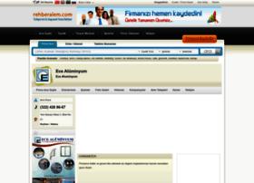 ece_aluminyum.rehberalem.com