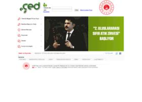 eced.csb.gov.tr