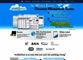 ecelticdocs.com