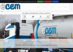ecem.com