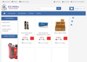 ecemoda.com