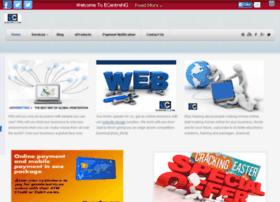 ecentreng.com
