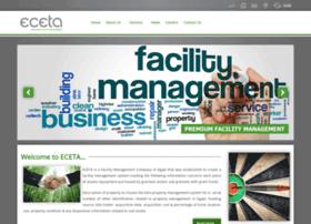 eceta.net