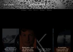 ecetia.com