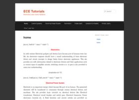 ecetutorials.com