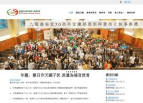 ecfkcc.org.hk