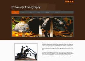 ecfousejrphotography.weebly.com
