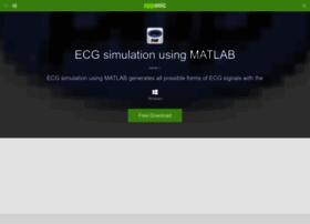 ecg-simulation-using-matlab.apponic.com