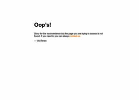 ecgi.org