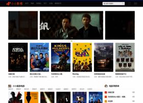 echabao.com