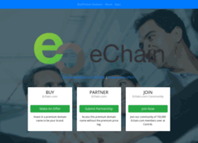 echain.com