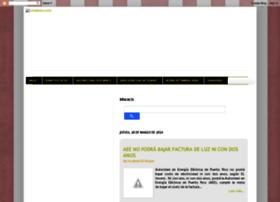 echale2s.blogspot.com