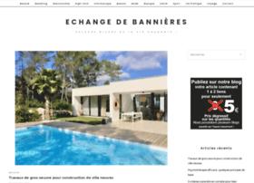 echange-de-banniere.fr