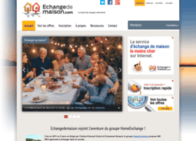 echange-de-maison.com