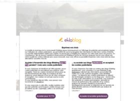 echange-spirituel.kazeo.com