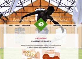 echangeur.org