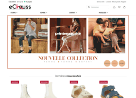 echauss.com