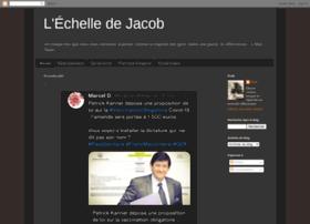 echelledejacob.blogspot.ch