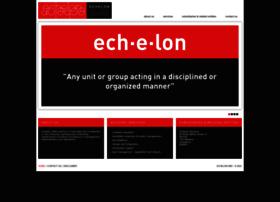 echelonamc.com
