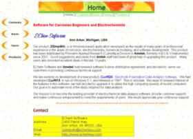 echemsw.com