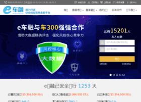 echerong.com