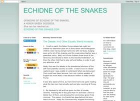 echidneofthesnakes.blogspot.ie