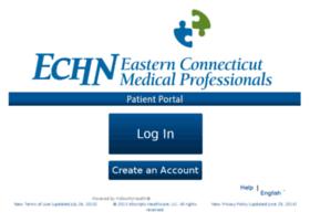echn.followmyhealth.com