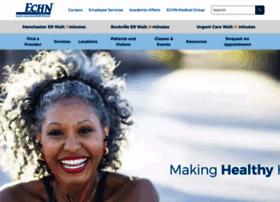 echn.org