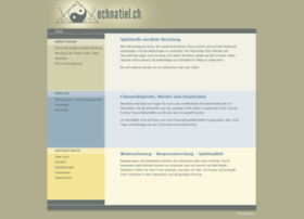 echnatiel.ch